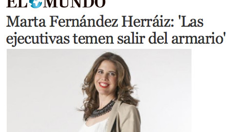 El Mundo | 28.06.14